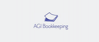 Professional Bookkeepers Melbourne