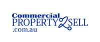 Commerical Properties for sale & lease in Melbourne