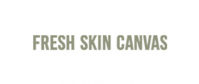 Melbourne Skin Clinic Price List | FreshSkinCanvas